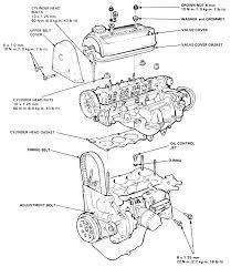 engine head diagram car engine block diagram the wiring diagram mk
