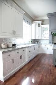 Home Depot Expo Kitchen Cabinets Elegant Martha Stewart Decorating Above Kitchen Cabinets 59 For