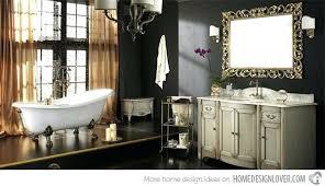 Classic Bathroom Furniture Classic Bathroom Vanity Light Gray Vanity Classic Bathroom Vanity