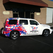 holographic car car wraps san diego vinyl vehicle wrap auto truck motorcycle