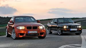 Bmw M3 Sport - cars desktop wallpapers bmw 1 series m coupe e82 2011 and bmw m3