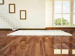 5 best tips on how to shine hardwood floors your floor look