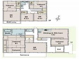 how to design your own floor plan plan ranch style small house bedroom split plans faceto idolza