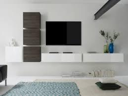 Wohnzimmer Einrichten Poco Günstige Wohnwände Weiß Wohnzimmer Bemerkenswert Hochglanz
