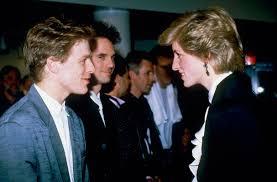 Princess Diana S Sons by Princess Diana U0027s Secrets U2014 Her Passionate Affairs