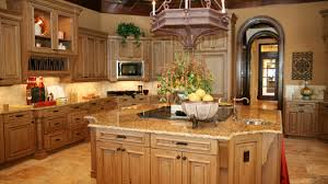 kitchen cabinets remodeling artitech cabinet remodeling contractor