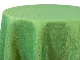 table linen rentals denver kiwi krinkle linen rentals denver co where to rent kiwi krinkle