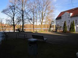 Reha Bad Waldsee Angelika U0027s Ferienwohnung In Bad Waldsee Bodenseeferien De