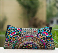 discount handmade embroidered bags wholesale 2017 handmade