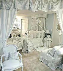 shabby chic bedroom ideas shabby chic bedroom decor ideas shabby chic bedroom all white