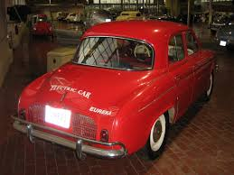 renault dauphine 1959 renault dauphine information and photos momentcar