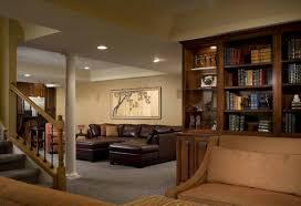 basement apartment ideas myhousespot com