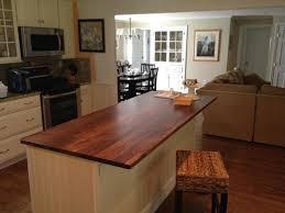 kitchen islands atlanta awesome black walnut wood countertops traditional kitchen atlanta
