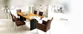 greshil interiors living room furniture diningroom furniture