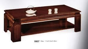 tables de bureau catégories mobilier de bureau