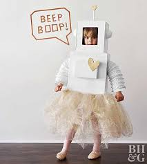 easy to make kids u0027 halloween costumes