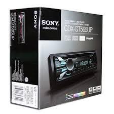 sony cdx gt300 wiring diagram on popscreen