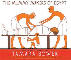 bower illustration children u0027s books egypt