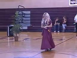 high school womanless 2016 with pics womanless beauty pageant 2008 part 1 youtube