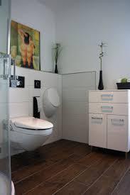 wandgestaltung gäste wc wandgestaltung für gäste wc best 25 wandgestaltung bad ideas on