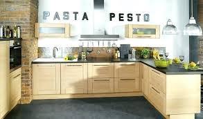 cuisine ardoise et bois ardoise deco cuisine cuisine ardoise et bois deco cuisine bois on