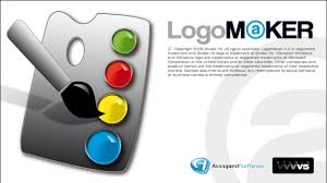 logo design software free free logo maker software for windows