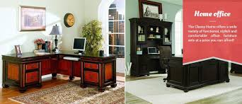 Used Office Furniture Brooklyn by The Classy Home Furnishing Best Home Furniture Stores