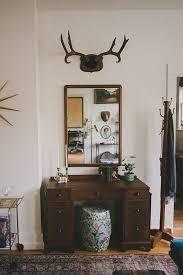 Home Decor Vintage 68 Best Fab Decor House U0026 Home Images On Pinterest Home
