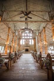 sonora wedding venues weddings events marianmade farm home