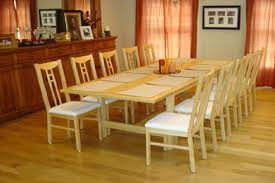 dining room dining room table pads canada dining room table pads