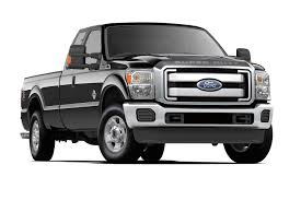 Old Ford Truck Models List - 2014 ford f 250 reviews and rating motor trend