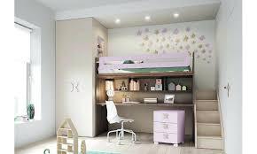 chambre enfant avec bureau chambre enfant avec bureau chambres avec lit superposac avec bureau