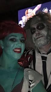 miss argentina halloween costume contenders pinterest