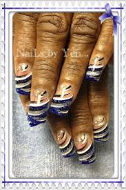 378 best pretty nails images on pinterest pretty nails dallas