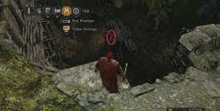Dark Souls 2 Map Forest Of Fallen Giants Dark Souls 2 Wiki