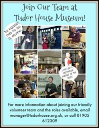 home u2013 tudor house museum