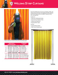 pvc plastic welding strip curtains u0026 doors for industrial safety