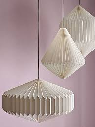 Origami Light Fixture 19 Best Origami Lantern Images On Pinterest Diy Origami Origami
