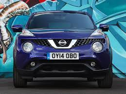 Roof Rack For Nissan Juke by Nissan Juke R Facebook Com Bookmytestdrive Pinterest Nissan