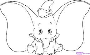elephant to print free coloring pages on art coloring pages