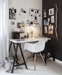 home workspace 50 splendid scandinavian home office and workspace designs