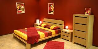 feng shui bedroom colors for fertility brilliant feng shui bedroom