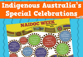 naidoc week naidoc week teacher resources worksheets and