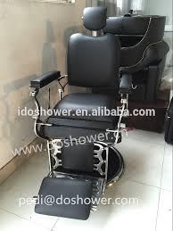 salon chair covers folding salon chair wholesale salon chair suppliers alibaba