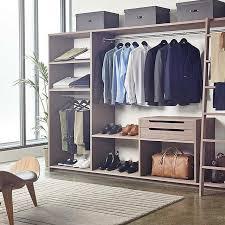 133 best wardrobe images on pinterest dresser cabinets and