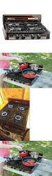 black friday grill amazon best 25 propane gas grill ideas on pinterest best small gas