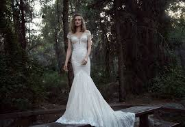 Unique Wedding Dresses Uk Wedding Dresses