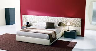 modern headboard designs for beds headboard design ideas
