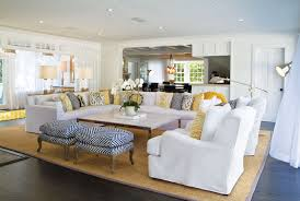 neutral living room decor 3 fantastic ways to make statement in neutral living room