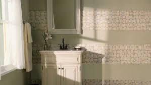Modern Bathroom Wall Tile Designs Absurd Tiles In Red Colors - Bathroom wall tile designs pictures